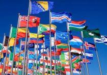 Рейтинг из 136 самых безопасных стран мира опубликован специалистами Всемирного экономического форума