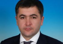 В Чечне считают, что место геев находится под двумя метрами земли, а журналисты, которые клевещут на республику, будут наказаны Аллахом