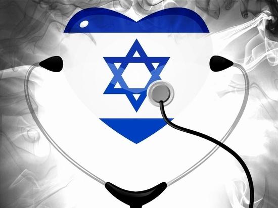 Почему не все израильтяне могут получить качественное лечение?