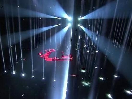 «Евровидение-2017»: как проголосовать вопреки бойкоту