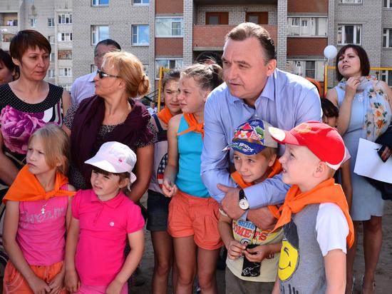 5 условий демографического успеха России