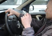 Самой массовой профессией в России является профессия водителя