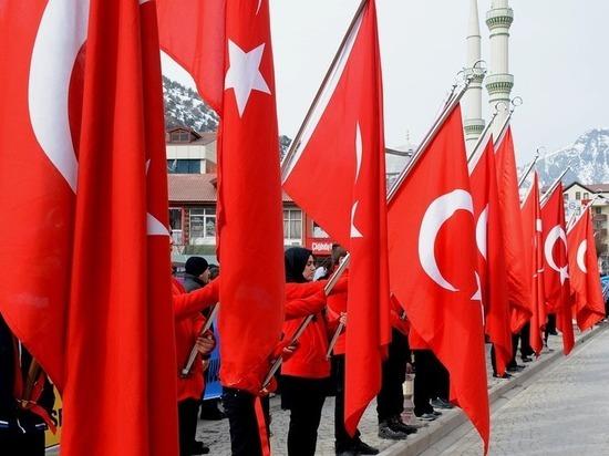 Три вопроса турецкого референдума: диктатура, исламская республика или междоусобица
