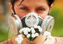 Даже аллергики со стажем удивятся, прочитав статью, в которой мы откроем глаза на некоторые заблуждения и мифы в отношении аллергии