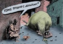 Саратовские депутаты проверят самих себя