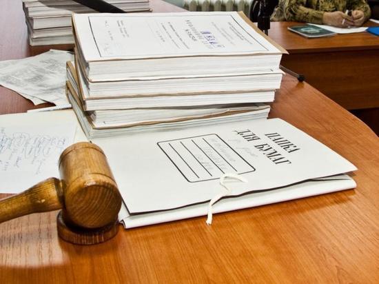 Новый способ борьбы с неугодными в Орловской области?