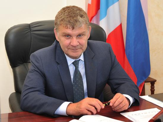 Андрей Стороженко о приоритетных направлениях деятельности министерства здравоохранения Омской области