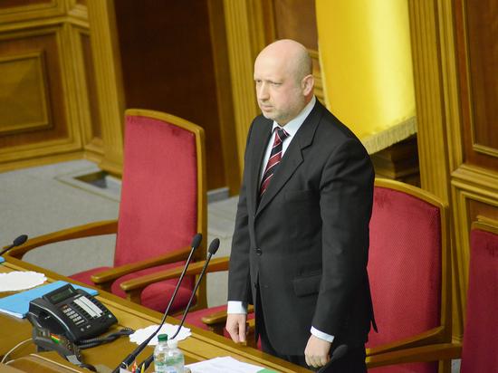 Эксперты сообщили, что Украина не увидит его несколько месяцев