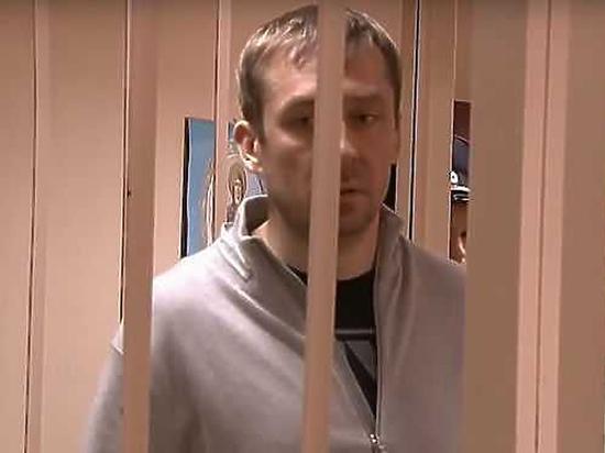 «Забрали все!»: отец миллиардера Захарченко рассказал о своем тайном аресте