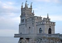 Присоединение Крыма к России обрушило рынок жилья на полуострове