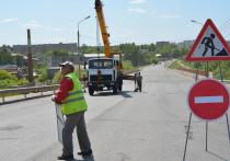 Специалисты проектно-изыскательских работ подтвердили правильность действий городских властей, которые закрыли мост через Нару по улице Оборонная