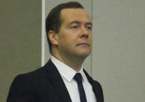 Эксперты поставили под сомнение экономические прогнозы Дмитрия Медведева