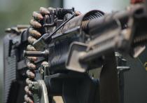 Официальный представитель Минобороны России генерал-майор Игорь Конашенков прокомментировал публикацию агентства Reuters, в которой назывались имена новых погибших в Сирии из числа российских военнослужащих