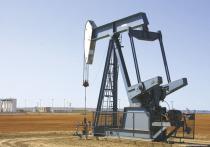 Нефтяной сюрпляс: что поможет воспрявшим ценам на
