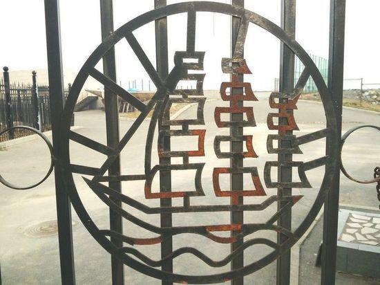Стадион МГУ имени адмирала Невельского, может,  и откроется, но будет платным
