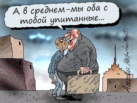 Кто стал самым богатым депутатом Госдумы от Воронежской области