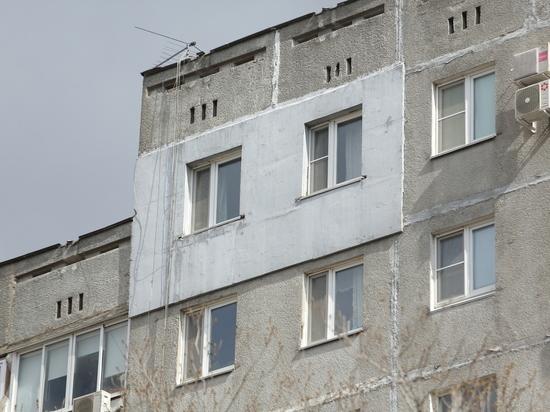 Утеплить дома нижегородцев, чтобы не переплачивать