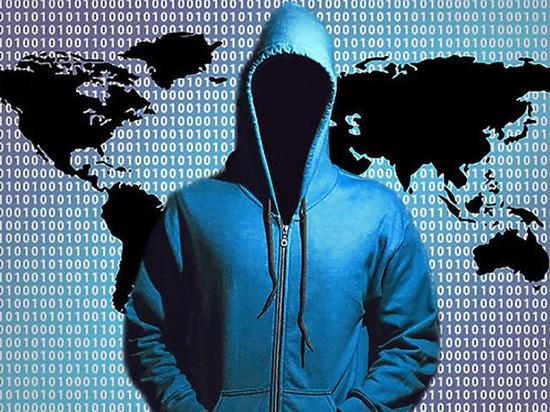 Сын-хакер депутата Госдумы в США раскаялся в преступлениях