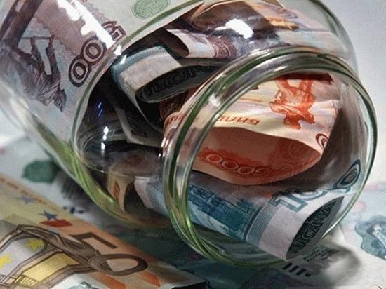 Умные деньги: как сохранить, на чем заработать?