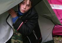 Минобрнауки разработало требования для лагерей разных типов