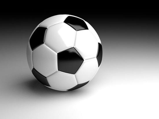 Самая крутая вывеска мирового футбола: добьет ли «Реал» раненую «Барселону»