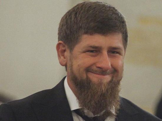Кадыров объяснил, почему он против регистрации семейных союзов в ЗАГСах