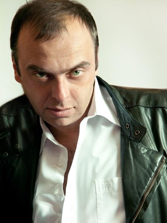 Режиссер Дмитрий Бертман: «Музыка правит миром и лечит раны»