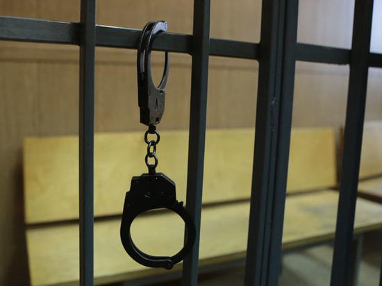 Перестрелка на Рочдельской: потерпевший дал показания