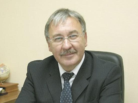 У главы Управления Минздрава Подмосковья изъяли часы стоимостью 90 тысяч евро