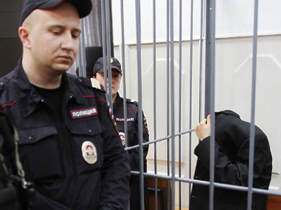 Турецкий след теракта в Петербурге: местные спецслужбы заигрывают с боевиками