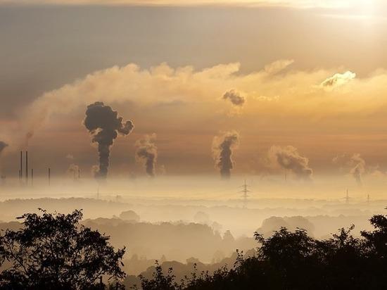 Омские экологи представили первые результаты общественного расследования