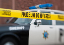 Американские полицейские арестовали 10-летнего мальчика, страдающего аутизмом, в ходе сдачи экзамена в школе