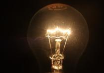 30 минут — столько времени будет у управдомов на то, чтобы починить перегоревшую в доме проводку или заменить лампочку в подъезде