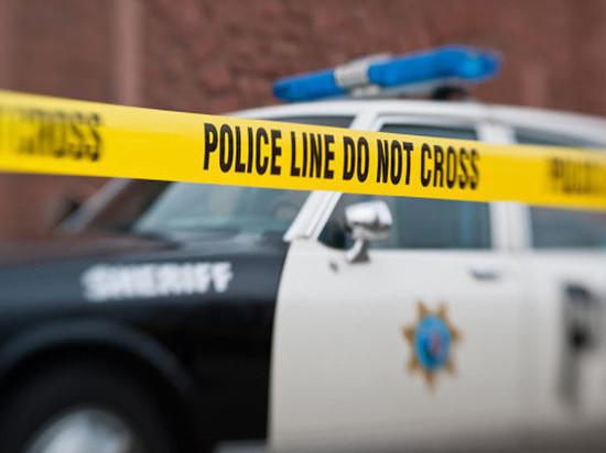 Полиция США арестовала 10-летнего мальчика-аутиста прямо в школе