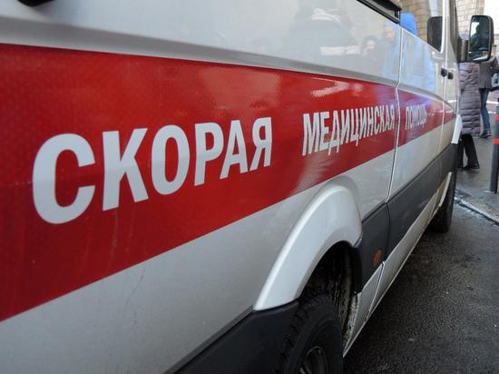 Скончалась еще одна жертва теракта в питерском метро