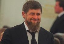 Глава Чечни Рамзан Кадыров прокомментировал публикации в СМИ о якобы существующих в республике тюрьмах для геев и вообще имеющихся здесь гонениях на лиц нетрадиционной сексуальной ориентации