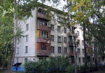 По мнению авторов идеи, активистов ОНФ, это позволит избежать включения в список на реконструкцию зданий в хорошем состоянии