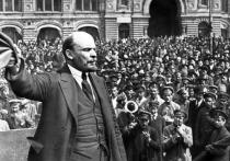 Болезни и быт Ленина: перед 1917 годом он был