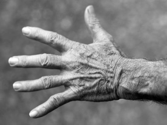 Специалисты НИИ онкологии им.Петрова выяснили, представители каких областей науки умирают раньше остальных