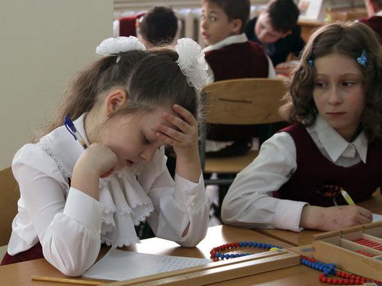Выворачивай карманы: родители рассказали, что не нравится в современной школе