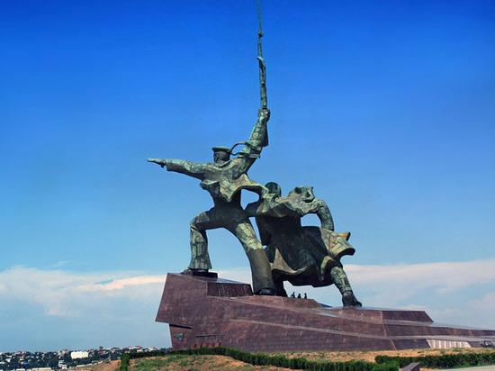 Севастопольский коллапс: надежды, с которыми мы попрощались