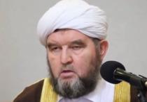 Гособвинение потребовало приговорить одного из самых влиятельных имамов в России Махмуда Велитова, обвиняемого в публичном оправдании терроризма, к 3,5 годам заключения