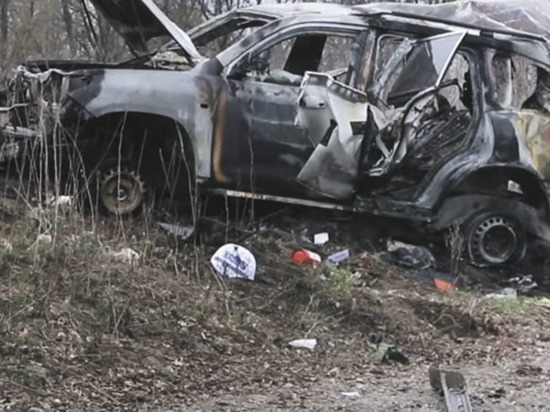Призрак войны на Донбассе: Украина задумала