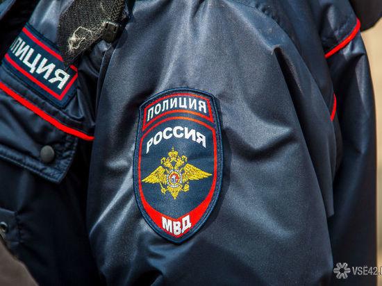 Кто будет охранять Кузбасс в Радоницу