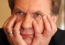 Алексей Гуськов и Ольга Кабо пополнили украинский список «сепаратистов»