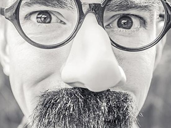 Ученые выяснили, почему люди воспринимают одинаковые запахи по-разному