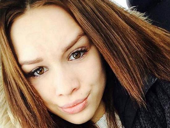 СМИ: психиатры поставили диагноз госпитализированной Диане Шурыгиной