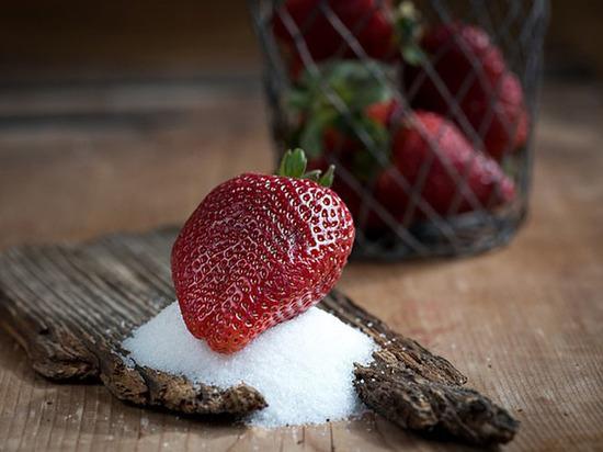 Сахарную зависимость лечить сложнее, чем героиновую