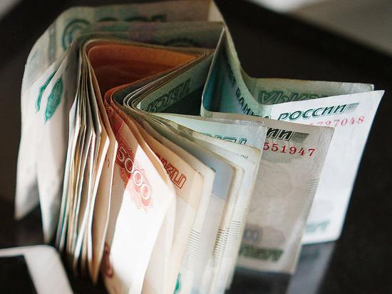 Рассчитать кредит в калькулятор онлайн банки