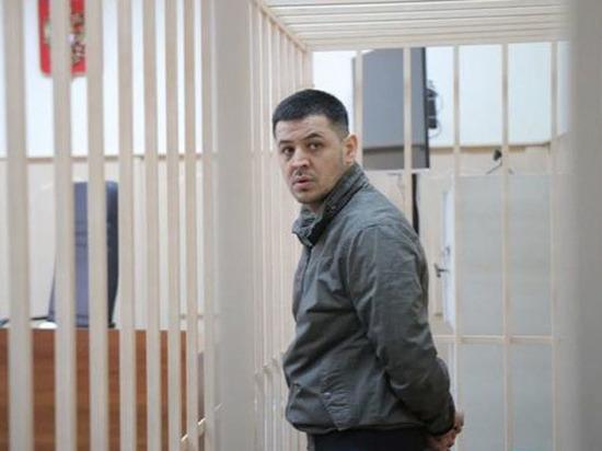 СМИ назвали «фантомом» предполагаемого сообщника террориста из питерского метро